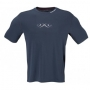 bauer-vapor-premium-grip-dri-fit-long-sleeve-hockey-shirt-senior