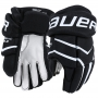 bauer_supreme_one2_yth