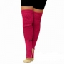 fuchsia_long_senior_leg_warmers_00480-0
