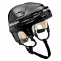 large_bauer_4500_hockey_helmet
