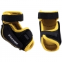 large_easton_stealth_rs_yth._elbow_pads_hard